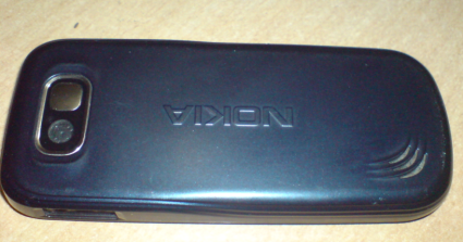 back-side-of-nokia-2600-classic