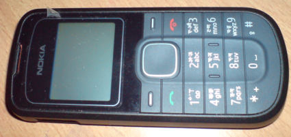 nokia-1202-mobile-phone